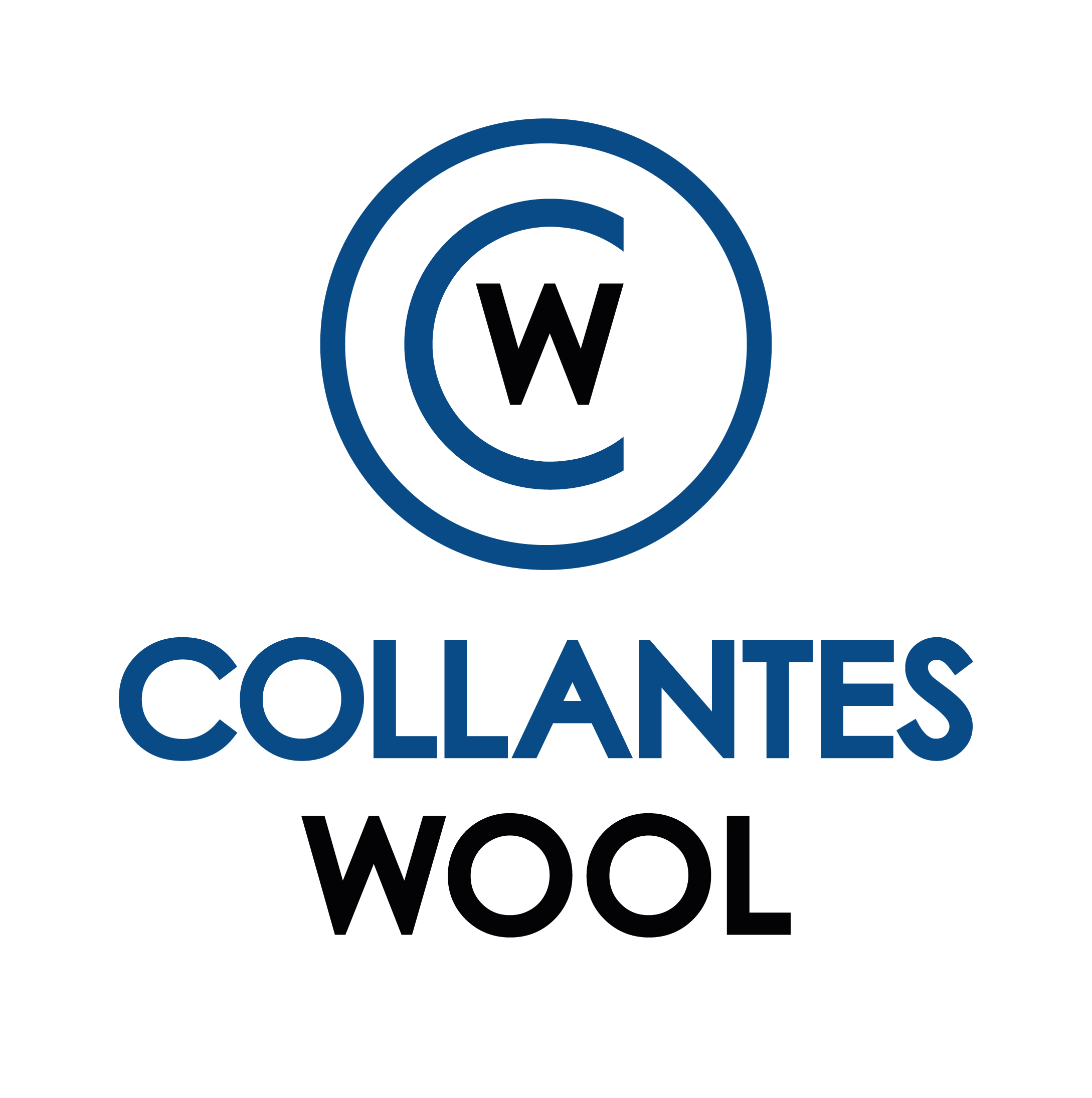 Collantes Logo