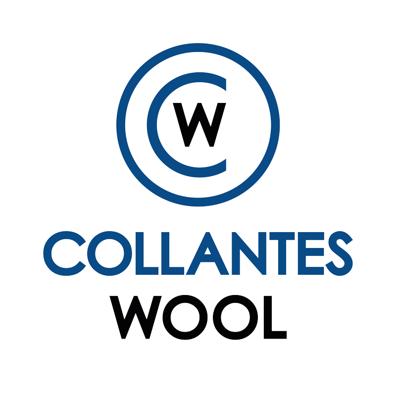 Collantes wool